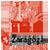 Zaragoza Activa, cliente grabación de vídeo de El Fabricante de Nubes